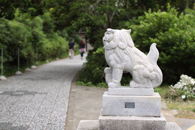komainu-01-large.jpg